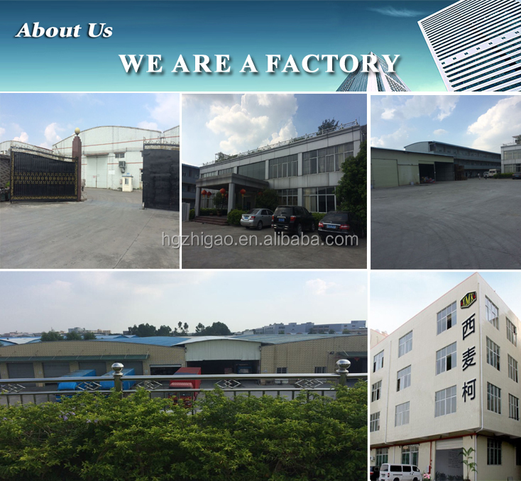 WE ARE FACTORY .jpg