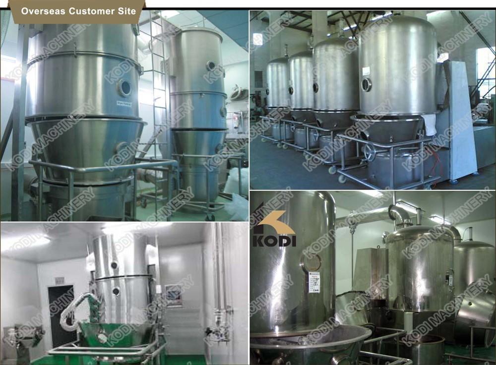 Overseas Product SiteGFG Fluid Bed Dryer.jpg