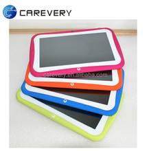 7 mini netbook for kids 7 inch tablet pc mini laptop for children android cheap 7 inch tablet