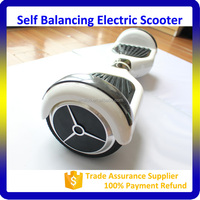 2016 New 2 Wheel Self Balance Scooter,Popular Balance Car for Women Hot Sale in USA/UK/Austrilia