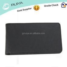 many credit cards Genuine leather card holder cash wallet men wallet lady wallet