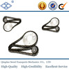 06B hot sale european standard roller chain sprockets,chain sprocket double pitch roller chains