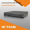 720P 4ch China CVI CCTV DVR with P2P DVR h.264 shenzhen wholesale