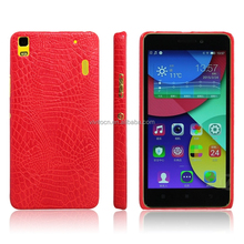 2015 new product for Lenovo k3 note fancy back cover case