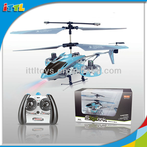 walkera helicopter supply with A307474 Remote Controlling Gyro Helicopter 4ch 1093459568 on Dji Osmo External Battery Extender additionally 839 Main Blade Holder moreover 2015 WALKERA TALI H500 GPS Drone 2002540932 additionally 6993 Tail Rotor Blades furthermore 141746467207.
