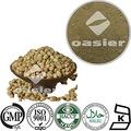 100% Natural de cáñamo Seed Extract 50% cáñamo proteína en polvo