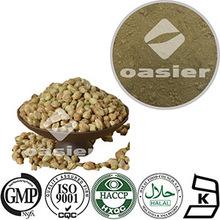 100% Natural Hemp Seed Extract 50% Hemp Protein Powder