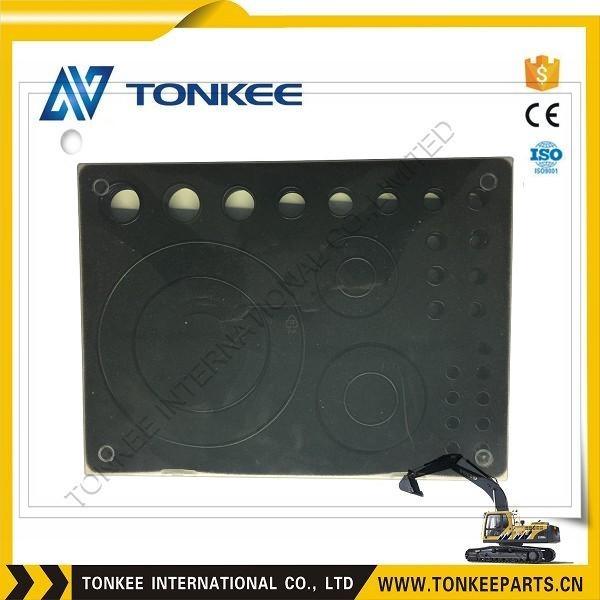 K3V112DT hydraulic pump seal repair kit high end products good quality (2).jpg