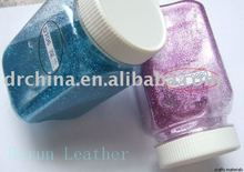 Fashion PET Glitter powder 1/128