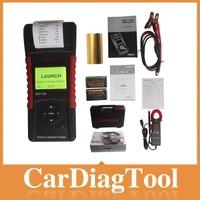 Launch BST-760 Battery System Tester Auto Battery Analyzer,Digital Car Battery Tester