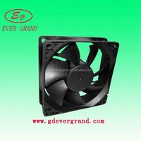 80mm 80x80x25mm 12v 24v dc brushless computer cpu cooling fan 5v (ED8025S(B)12H-1) 12v micro mini 48v cooler