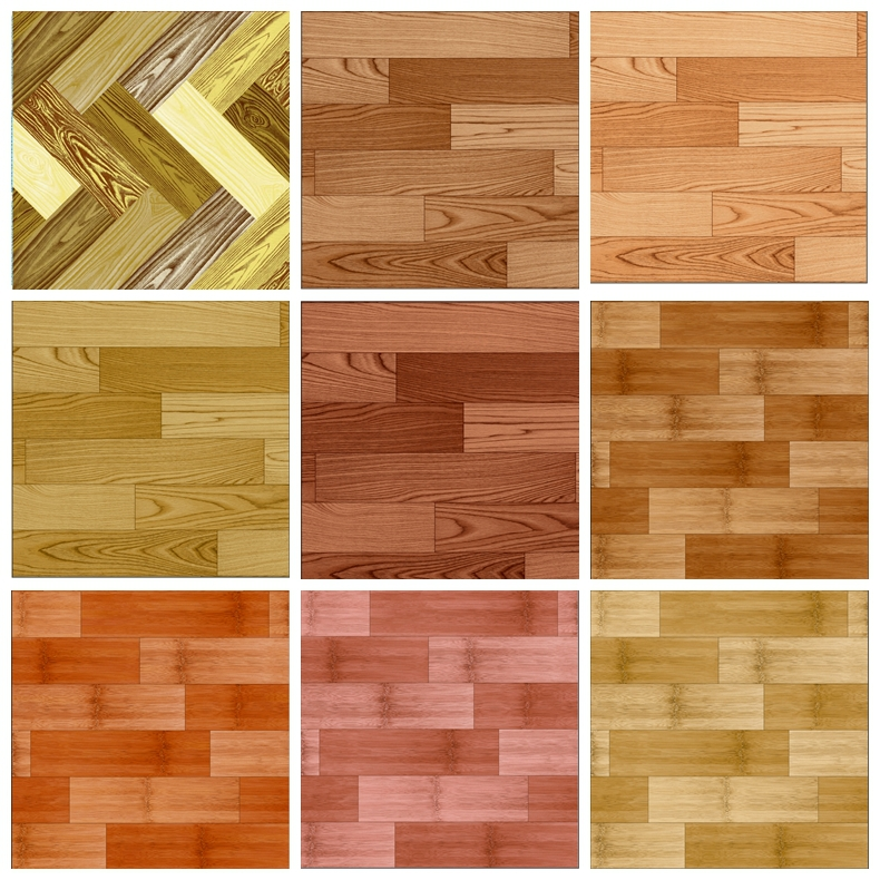 Top quality plastic type vinyl flooring used indoor roll 0 for Quality linoleum flooring