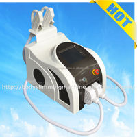 pore minimizer machine for ipl beauty salon equipment