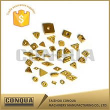 cnc lathe cutting tool blade turning threading grooving parting milling carbide carbide inserts needle holder