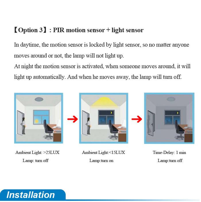 ceiling led light with sensor (7).jpg