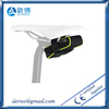 small unique polyester bike under seat bag bicycle tail tool bag