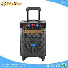 Supply all kinds of cheap speaker,place for the speaker,portable dolphin speaker system home audio