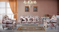 fancy wholesale victorian furniture, high quality executive office furniture, solid wood furniture for the living room DXY-3048#