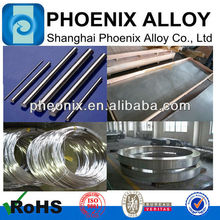 inconel x-750 uns n07750