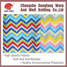 velvet upholstery fabric,print velboa fabric,micro velvet fabric
