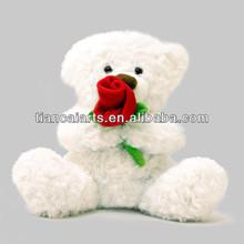 San Valentín osos de peluche al por mayor