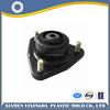 OEM & ODM High quality cheap price Auto Parts, auto plastic parts, rubber auto spare parts for korea cars