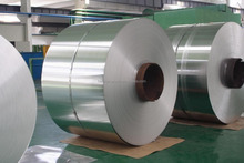 Hot rolled/cold rolled 304L stainless steel coils
