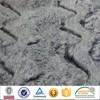 composite polar fleece fabric