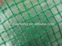 greenhouse cover plastic in rolls or pieces custom-made PE tarpaulin and plastic ground cover