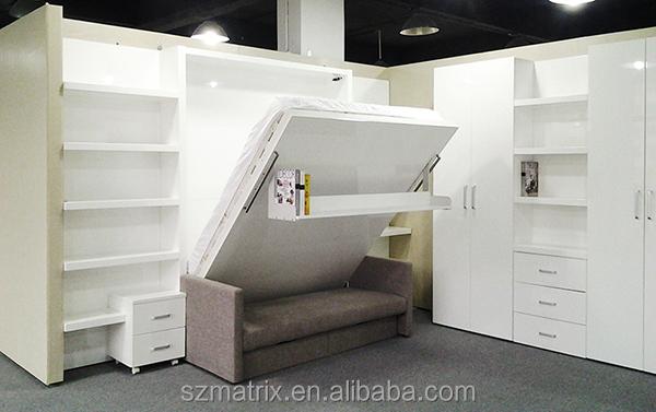 schrankbett ikea preis interessante ideen f r die gestaltung eines raumes in. Black Bedroom Furniture Sets. Home Design Ideas