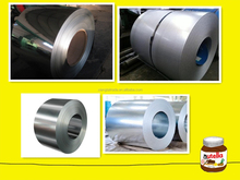 galvanized steel coil ,the best product welcome to buy