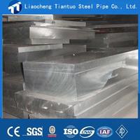 ASTM A517 GRADE B Alloy Steel Plate