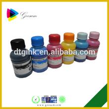ısı transfer süblimasyon mürekkep epson r800/1800 mürekkep püskürtmeli yazıcı