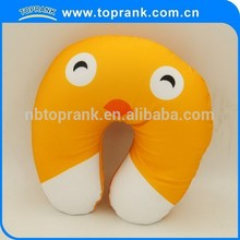 TOPRANK 30days delivery new style animal print cushions