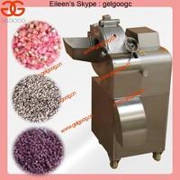 potato cuber machine