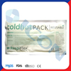 Super ice pack for outdoor and camping bag