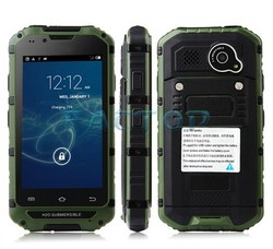 Original dual core 512ram smart mobile phone for sale