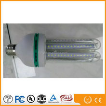 Low price professional ever light led corn light