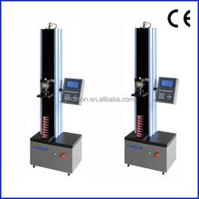 TLS Digital Display Spring tensile and compression Universal Testing Machine