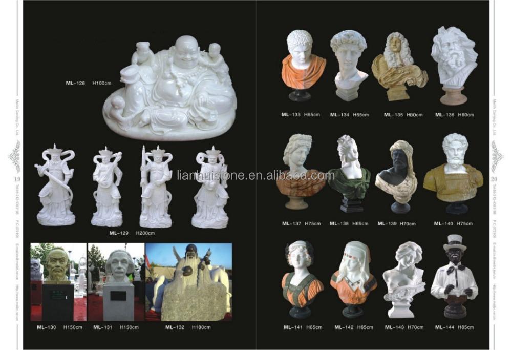 Резные каменные Скульптуры Сад Камней Статуя Цена Фуцзянь Китай