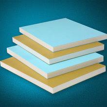 Co-extruded PVC Foam Sheet