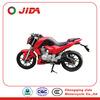 chinese motorcycle brand street bike JD200S-3
