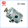 Patent septic suction vacuum pump for septic truck XP-100A