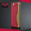 High Quality Wholesale Price Protective Mobile Phone Aluminum Case Cover