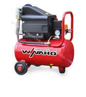 WEIHAO(china) manufacture air compressors piston/alminium air compressors with good quality and reasonable price