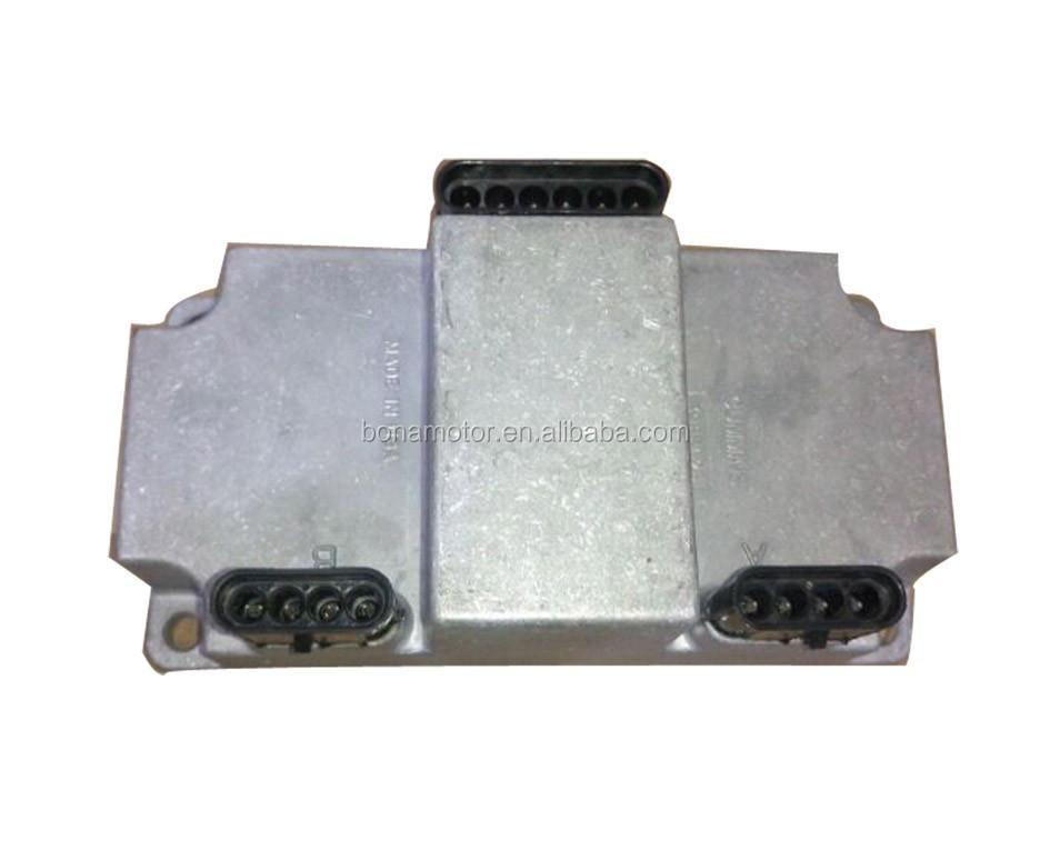 ignition control module for CUMMINS 3968025 -1 copy.jpg