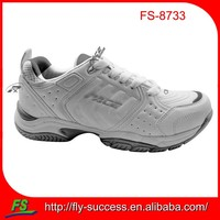 2012 name brand cheapest tennis shoes sport shoes men