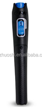 Optical Fiber Pen/ Red Laser Pointer for Fiber Test