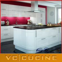 Building construction material kitchen building material