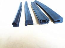 neoprene rubber gasket,rubber window gasket